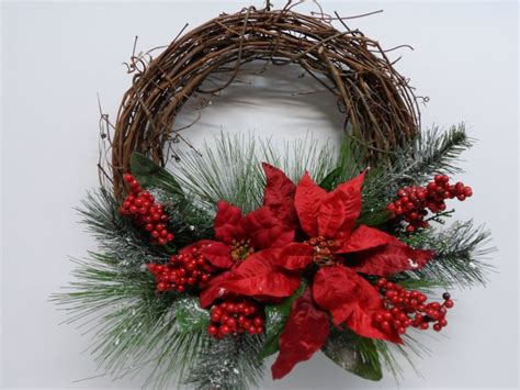 wreaths extraordinary christmas grapevine wreaths
