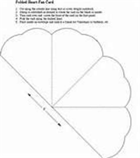 printable paper fans 1000 images about fans of the lord on pinterest