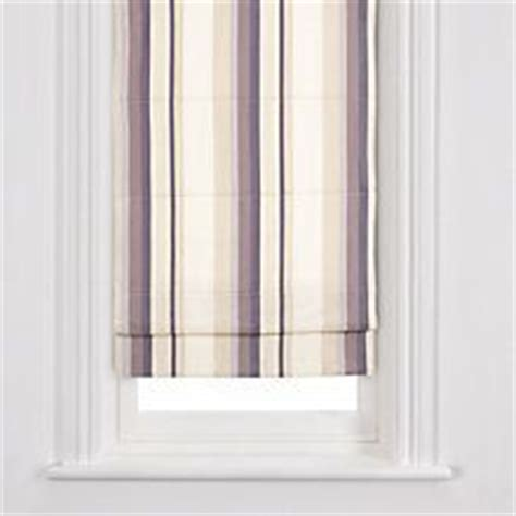 john lewis blinds bathroom 1000 images about bathroom on pinterest roller blinds