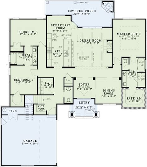 Favorite House Plans favorite small house plans house design ideas