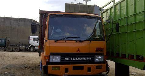 Jual Freezer Box Bekas Jakarta ppd motor jakarta jual beli mobil bekas dan truk bekas
