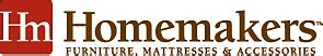 Homemakers Furniture Des Moines by Homemakers Furniture Des Moines Iowa Bedroom Living Room Furniture Mattress