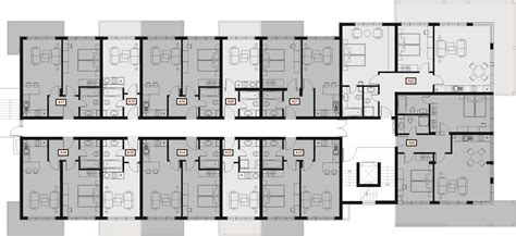 Apartments Rent Floor Plans by Apartments For Sale In Egos Boutique Hotel Bansko