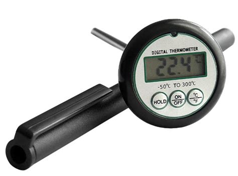backyard grill digital meat thermometer digital meat thermometer digital meat thermometer for making bacon at home