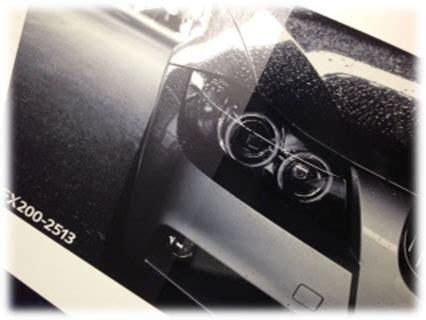 Overal Printing 1 jfx200 2513 affordable high performance flatbed uv led printer