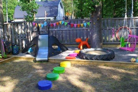 dog backyard playground backyard dog playground ideas 187 design and ideas