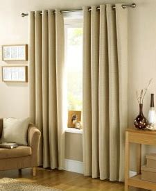 drapery panels canada ready made drapery toronto curtains sheers rods 416 783