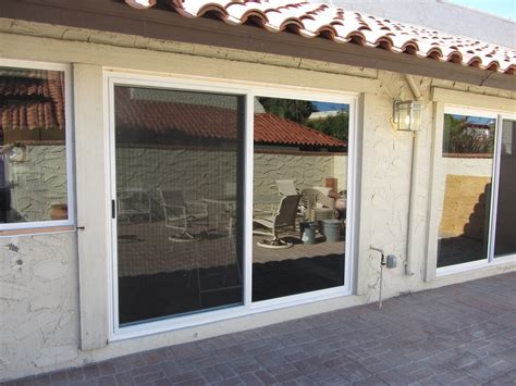 Simonton Sliding Glass Doors Simonton Sliding Glass Patio Doors Imperial Windows And Sunscreens Of Arizona