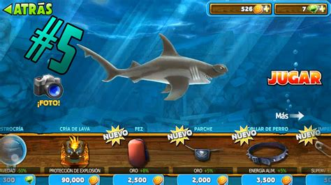 growtopia tools full version apk free download hungry shark evolution apk zippy