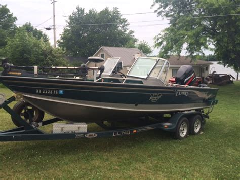 walleye boats for sale in mn used walleye boats for sale classified ads