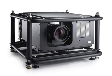 Proyektor Barco barco rlm w12 projector