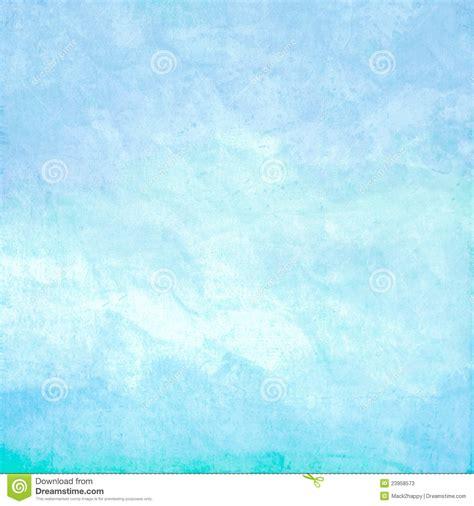 wasserfarbe moegen himmel auf alter papierbeschaffenheit