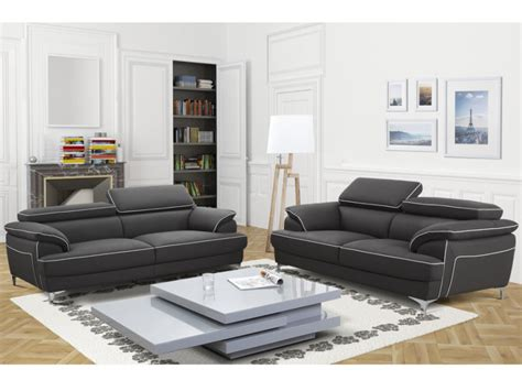 couchgarnituren mit sessel couchgarnitur sessel voltaire 2 farben g 252 nstig
