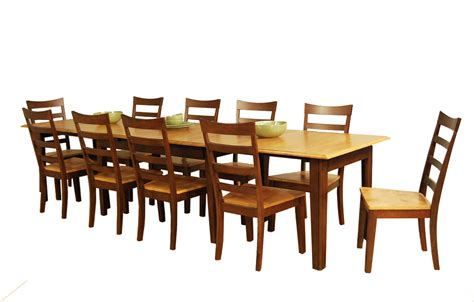 Dining Room Furniture Deals | dining room furniture deals dining room sets deals