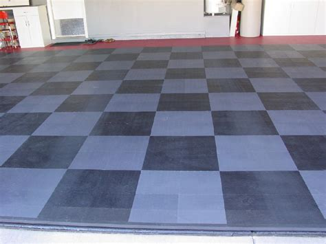 Garage Floor Mats Costco by Anyone Use The Costco Garage Tiles Rennlist
