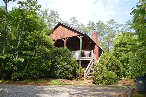 Cabins To Rent In Townsend Tn by Secluded Townsend Cabin Rental Tipton S Cabin Rentals