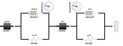 4 channel lifier speaker wiring diagram 4 speaker wiring 2