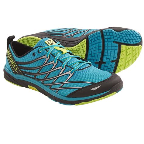 where to buy running shoes where to buy merrell barefoot run bare access 3 running