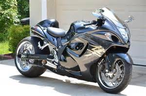 Suzuki Gsx1300r For Sale 2008 Suzuki Hayabusa Gsx1300r Motorcycles For Sale In