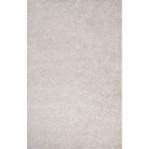 5x7 rugs walmart jaipur rugs rug108875 solid pattern polyester ivory white shag rug 5x7 6 walmart