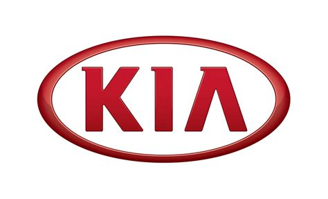 kia soul logo logos kia kia konnect prensa