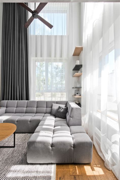 scandinavian interior design   beautiful small
