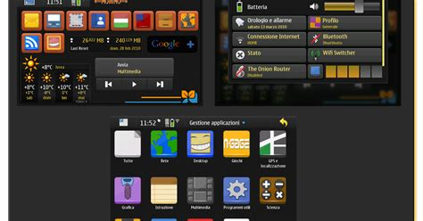 themes download games nokia n95 theme download hairstylegalleries com