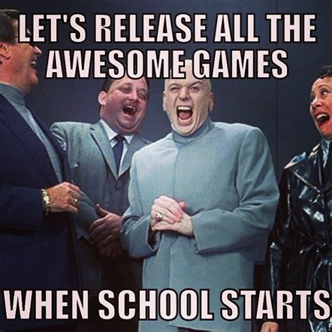 Meme Evil Laugh - like if you agree release game play school iosdev