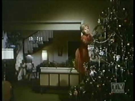 shirley booth house hqdefault jpg