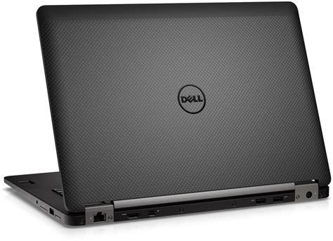 Laptop Dell Latitude E7470 dell latitude 14 7000 e7470 i5 qhd touch astringo