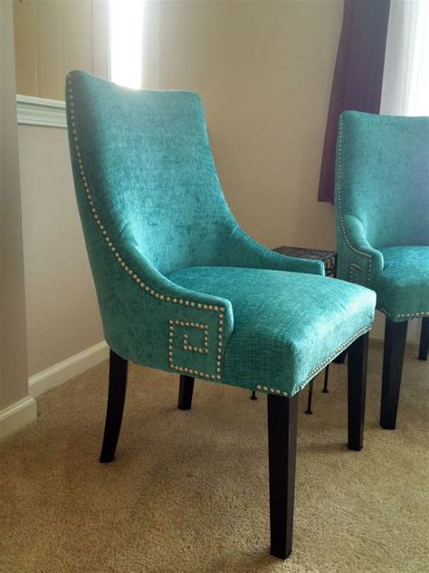 Dining Room Chairs Turquoise 1000 Ideas About Turquoise Dining Room On