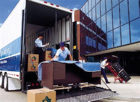 moving and storage companies buffalo ny buffalo movers ta movers syracuse movers lincoln