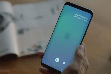 Hp Samsung Galaksi S8 apakah handphone flagship lama masih layak dibeli urbandigital