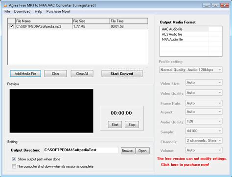 download m4a to mp3 converter online agree free mp3 to m4a aac converter download