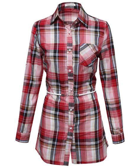 Plaid Shirt flannel plaid shirts for www pixshark images