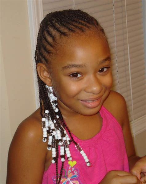 natural braid styles for black hair for kids hair style girls pictures of braided hairstyles for black hair kids