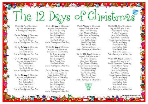Superb Theme For A Christmas Carol #4: 12-days-of-christmas-1.png