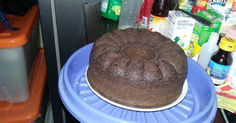 Plastik Cetakan Kantong Kue Puding Pastry Kotak Egg Kue Kering Biskuit coklat blok 3 820 resep cookpad