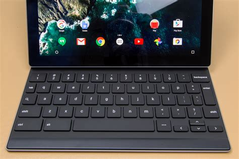 better keyboard announces the android o developer preview ars