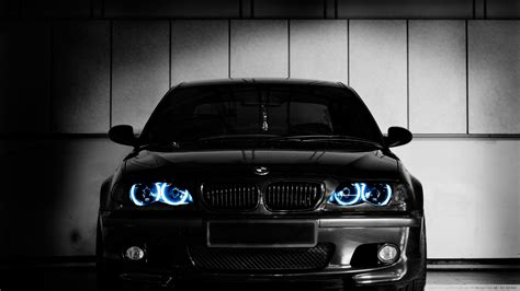 bmw black car wallpaper hd download bmw cars wallpaper 1920x1080 wallpoper 242609