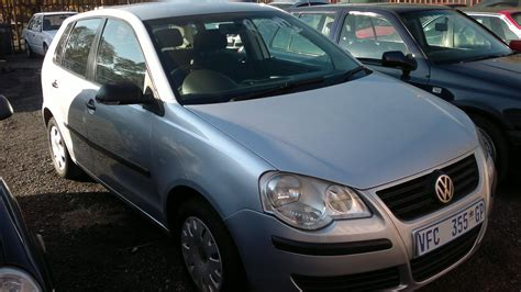 gumtree for sale gumtree south africa western cape autos post
