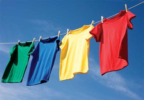 Drying Wardrobe by Clothes Helper In Rainy Days Clothes Dryer Machine