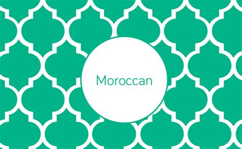 Morroco Style by History Of Moroccan Inspired Design Amp Tutorial Moroccan