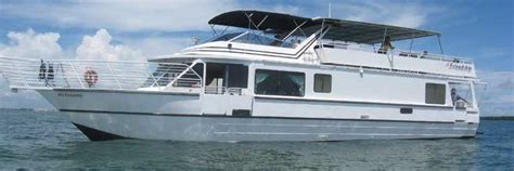 hourly boat rental miami 65 burial at sea services day boat rental cruise 305