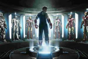 iron man 3 wallpaper 1 others movies movies