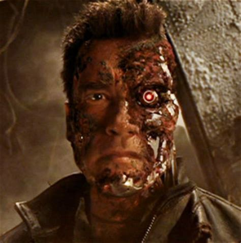 Terminator T850 image t 850 jpg terminator wiki