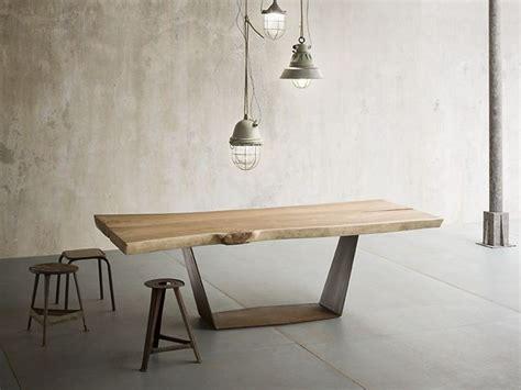 tavoli rettangolari allungabili tavolo elite tavolo legno massiccio rettangolari allungabili