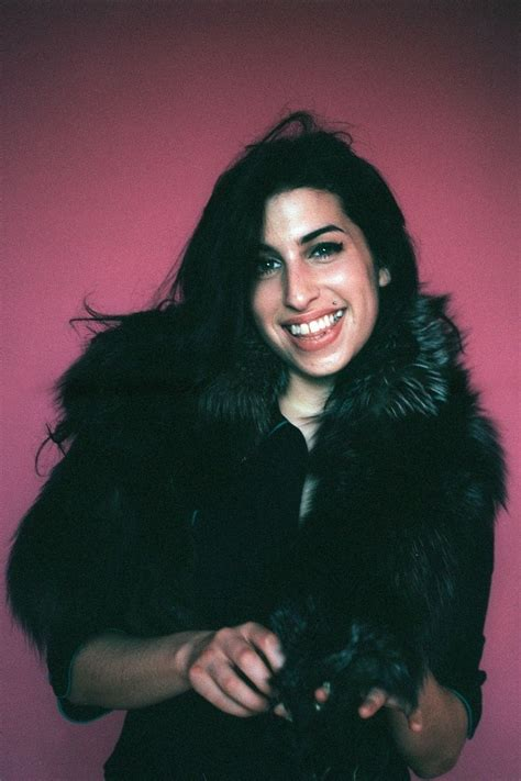 Winehouse May Quit To Be A by 682 Best Images About Winehouse On