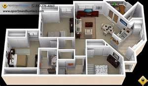 apartments with 3 bedrooms 3 bedroom apartment with regard to current residence