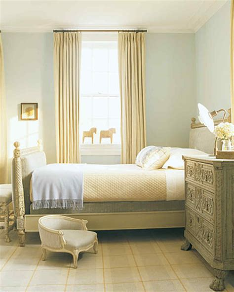 martha stewart bedroom ideas home tour american colonial martha stewart